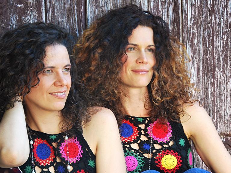 Kulturtage Ettringen - Eröffnungskonzert mit den Vivid Curls
