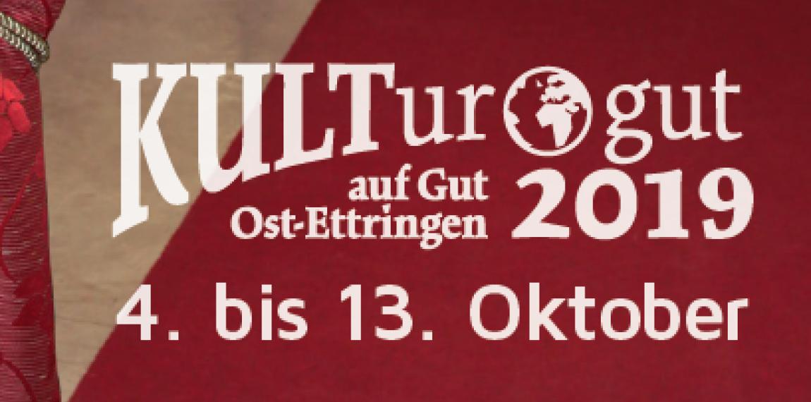 Kulturtage Ettringen 2019